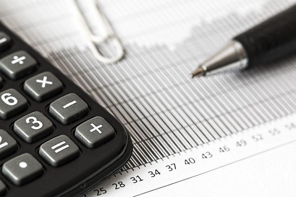 Lire la suite de l'actualité Calcul taxe aménagement
