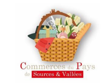 Lire la suite de l'actualité CCSV LANCE SA CARTE DE FIDELITE