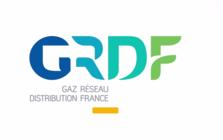 Lire la suite de l'actualité AIDE CONVERSION FIOUL VERS GAZ