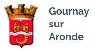 Commune de Gournay sur Aronde (Aller à l'accueil)